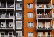 subvencioncioniranje stambenih kredita