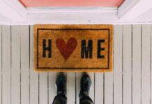 poziv za subvencioniranje stambenih kredita