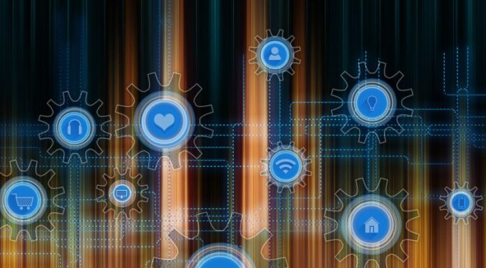 5G i prilike za poslovne korisnike