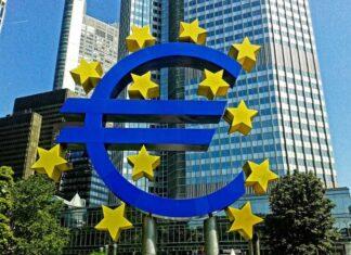digitalni euro