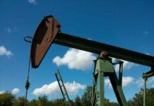 cijene sirove nafte