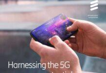 Tržište 5G