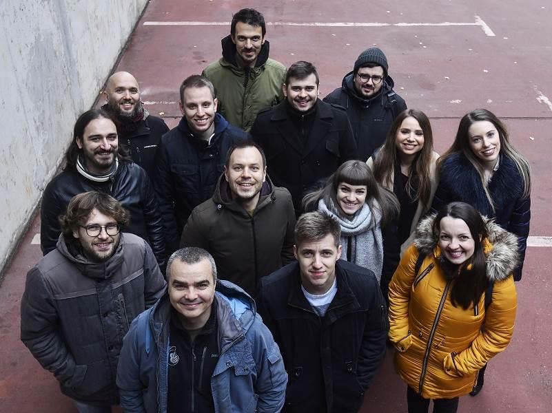 Hrvatski Neuralab proglašen najboljom WooCommerce agencijom na svijetu