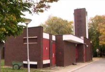 Osijek krematorij