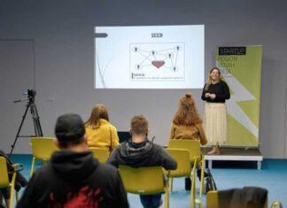 Startup inkubator Rijeka