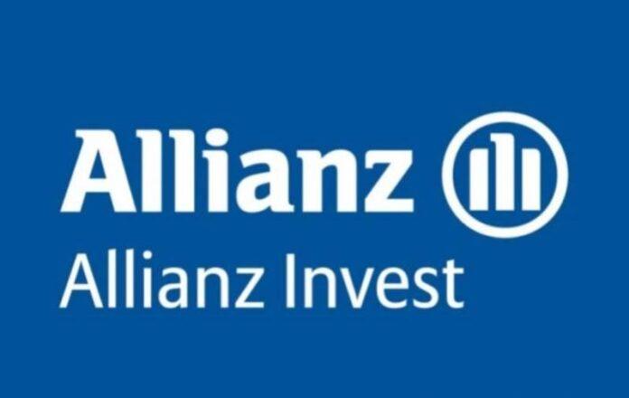 Davor Iljaš - Allianz Invest