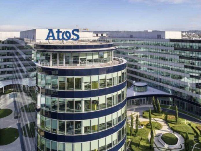 Atos OneCloud