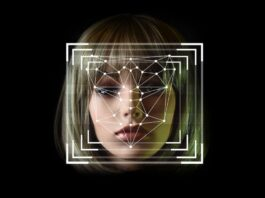 3D Secure biometrije