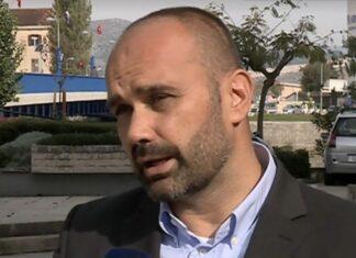 Metković