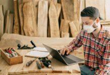 očuvanje radnih mjesta