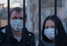 otpornost na pandemiju