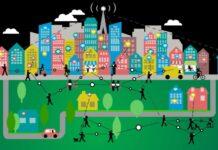 Smart City Challenge hackathon