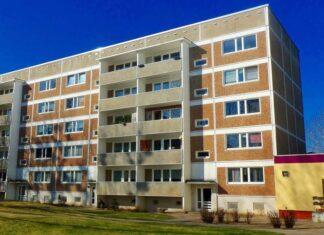 stambeni krediti