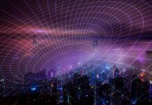 prednosti 5G tehnologije