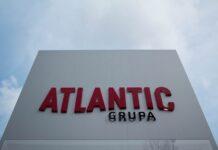 atlantic grupa korporativne obveznice
