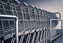 epidemiološke mjere za prodavaonice