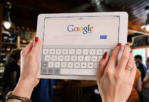Najtraženiji pojmovi na Googleu