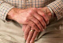 naknada za starije osobe