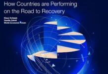preporuke za globalni oporavak
