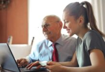 program digitalne edukacije starijih
