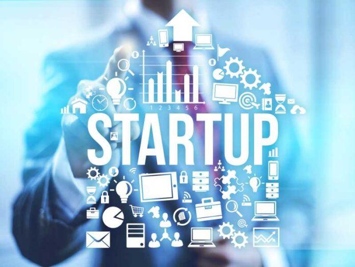 Deset hrvatskih startupova
