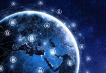 strategija kibernetičke sigurnosti