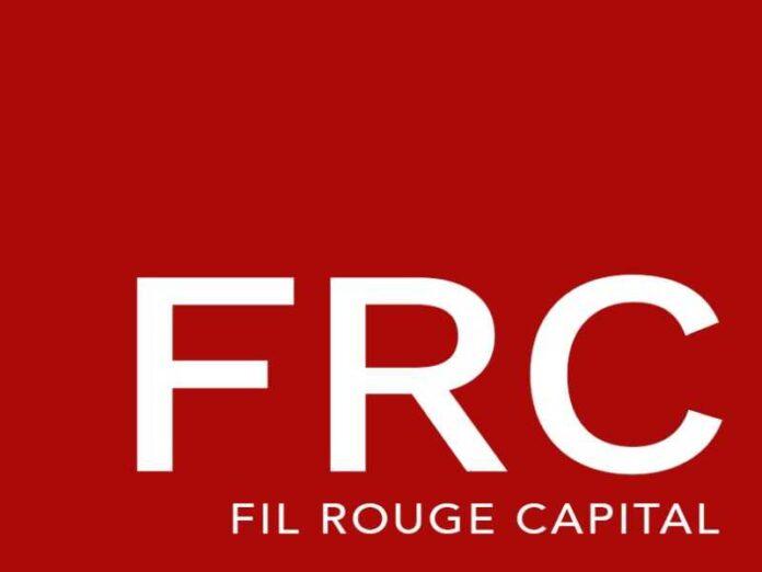 Fil Rouge Capital