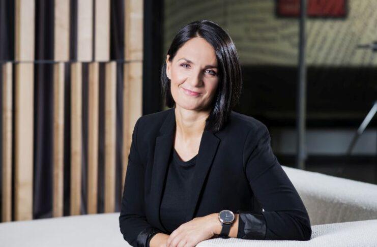 Maja Čulig
