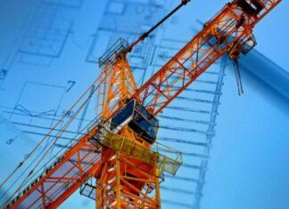 Ukloni pojam: javni pozivi za obnovu zgrada javne namjene javni pozivi za obnovu zgrada javne namjene