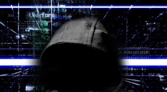 kibernetička sigurnost