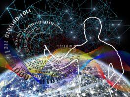 Pandemija je ubrzala digitalizaciju