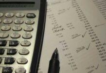 pregled poreznih promjena