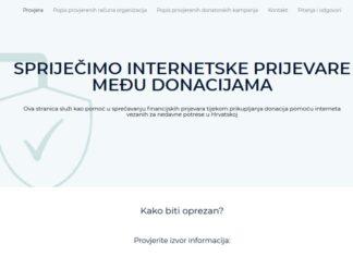Provjera.com