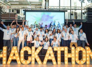 EIT Health Hackathon