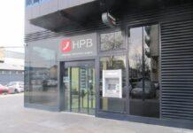 HPB APN