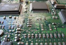 dizjn elektroničkih sklopova