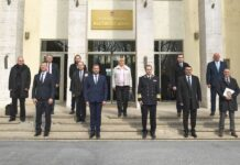 hrvatska vojna industrija
