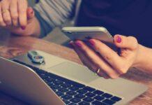 mobilna aplikacija PostCash
