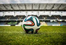 prihodi nogometnih klubova