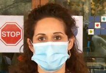 cijepljenje opće populacije