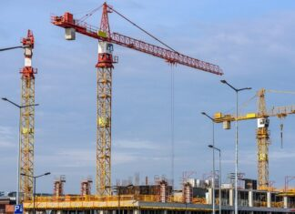 građevinske dozvole