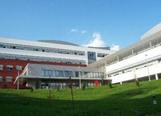 Opća bolnica Zabok