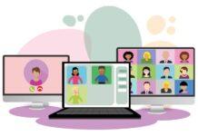 softver za video konferencije