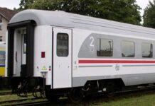 Tatravagonka - Gredelj