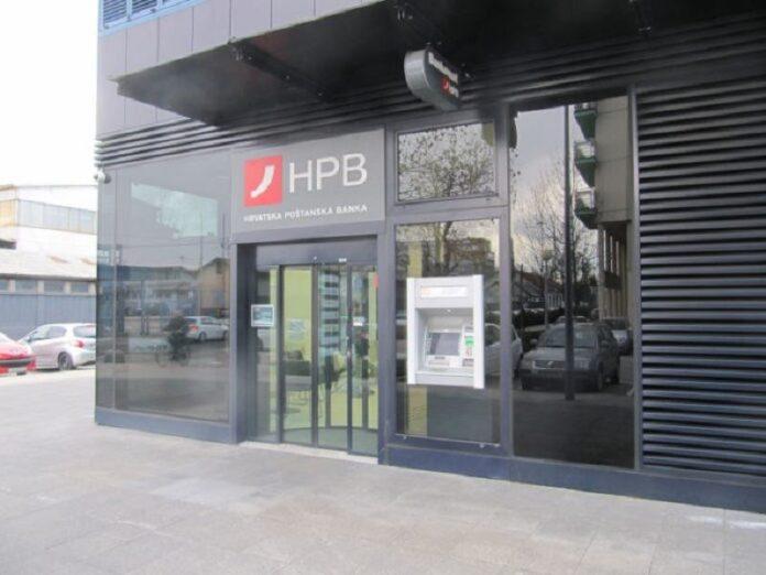 HPB Visa