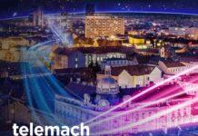 Telamach