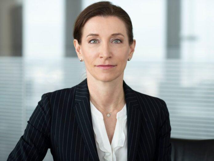 Sabine Usaty