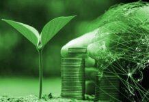 Erste Green Equity