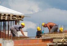 rast zaposlenosti