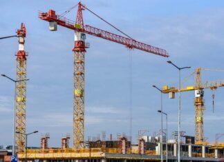 građevinske dozvole ožujak 2021